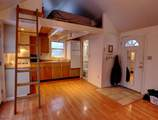 3502 Dorbrandt Street - Photo 6