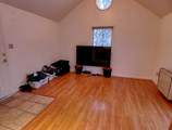3502 Dorbrandt Street - Photo 7