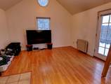 3502 Dorbrandt Street - Photo 8