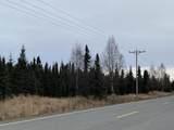 0004 East Redoubt - Photo 3