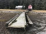 GL 16 Kupreanof Trail - Photo 1