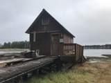 GL 16 Kupreanof Trail - Photo 6