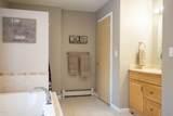 46835 Grady Court - Photo 22