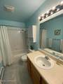 3935 Young Street - Photo 10