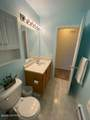 3935 Young Street - Photo 11