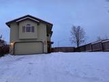 3935 Young Street - Photo 2