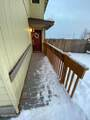 3935 Young Street - Photo 3