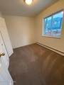 3935 Young Street - Photo 6