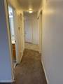 3935 Young Street - Photo 9
