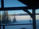 100 Trinity Lake - Photo 14