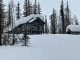 100 Trinity Lake - Photo 16