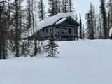 100 Trinity Lake - Photo 17