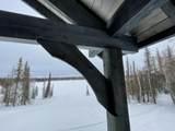 100 Trinity Lake - Photo 19
