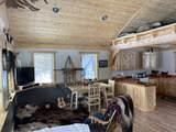 100 Trinity Lake - Photo 21