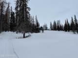 100 Trinity Lake - Photo 52