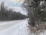 6901 Van Gorder Drive - Photo 5
