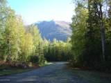 L1 Twin Peaks Drive - Photo 2