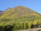 L1 Twin Peaks Drive - Photo 3