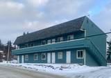 3936 Svedlund Street - Photo 1