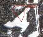 6160 Headrick Circle - Photo 5