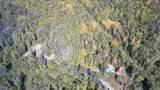 TR A Blythe Way - Photo 1