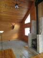 30939 Prudhoe Bay Avenue - Photo 17