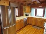 30939 Prudhoe Bay Avenue - Photo 3
