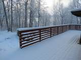 30939 Prudhoe Bay Avenue - Photo 33