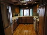 30939 Prudhoe Bay Avenue - Photo 4