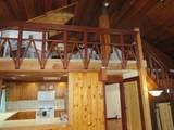 30939 Prudhoe Bay Avenue - Photo 6
