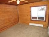 30939 Prudhoe Bay Avenue - Photo 9