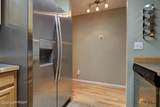 329 14th Avenue - Photo 14
