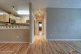 329 14th Avenue - Photo 15