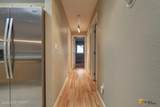329 14th Avenue - Photo 16