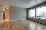 329 14th Avenue - Photo 2