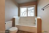 329 14th Avenue - Photo 25