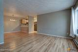 329 14th Avenue - Photo 4