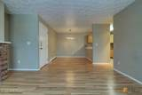 329 14th Avenue - Photo 5