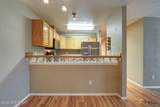 329 14th Avenue - Photo 8