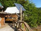 L35 Wooden Wheel Cove - Photo 8