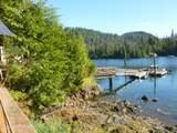 L35 Wooden Wheel Cove - Photo 9