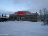 7317 Old Seward Highway - Photo 1