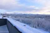 1430 Northbluff Drive - Photo 23