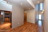 1430 Northbluff Drive - Photo 7