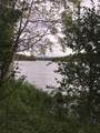 6914 Scatters Way - Photo 2