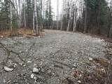 6914 Scatters Way - Photo 5