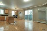 123 24th Avenue - Photo 10