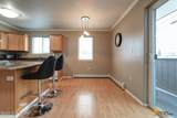 123 24th Avenue - Photo 11