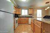 123 24th Avenue - Photo 17