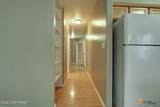 123 24th Avenue - Photo 18